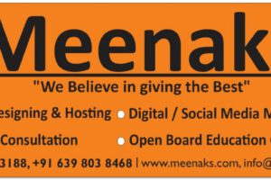 meenaks-rishikesh-placement-services-candidate--7gblqrkrng
