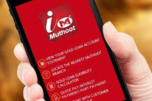 muthoot-finance-ltd-rishikesh-uttranchal-rishikesh-finance-companies-ves56yl