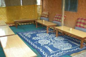 om-blessed-cottage-rishikesh-ho-rishikesh-cottages-on-hire-94igo8q