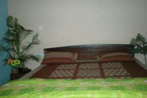 om-blessed-cottage-rishikesh-ho-rishikesh-cottages-on-hire-k190zzv