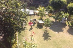om-blessed-cottage-rishikesh-ho-rishikesh-cottages-on-hire-ruauwiu