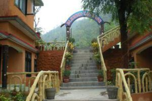 om-blessed-cottage-rishikesh-ho-rishikesh-cottages-on-hire-sfpb0wj