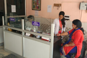 q-health-diagnostics-rishikesh-ho-rishikesh-diagnostic-centres-1p3iu7q