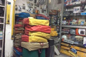 quilty-tyre-shop--ashutosh-nagar-rishikesh-car-accessory-dealers-oe0gpt4