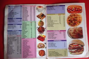 red-rose-restaurant-virbhadra-rishikesh-restaurants-8p62rui6ip