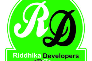 ridhika developers