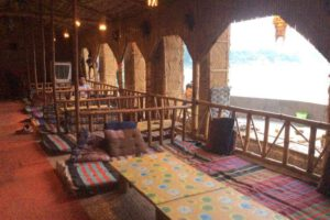 royal-cafe-laxman-jhula--rishikesh-restaurants-1j9ug3x
