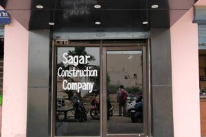 sagar-construction-company-rishikesh-rishikesh-architects-1p4ndl8tqm