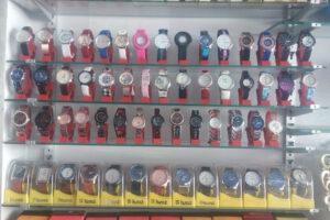 shekhar-watch-rishikesh-wrist-watch-dealers-7fwr3otqph