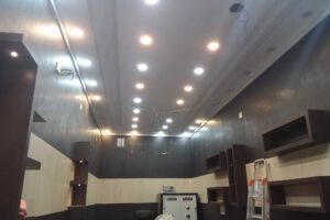 sk-interiors-construction-company-rishikesh-yt8od