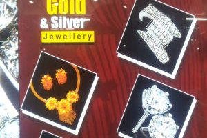 sri-ram-jewellers-rishikesh-uttranchal-rishikesh-fashion-jewellery-showrooms-6ug00q7