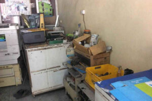 student-point-haridwar-road-rishikesh-photocopying-centres-ml67f7w
