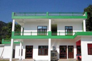 tapovan-vatika-resort-tapoban-tehri-garhwal-hotels-rs-1001-to-rs-2000-h0x8kn