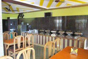 tapovan-vatika-resort-tapoban-tehri-garhwal-hotels-rs-1001-to-rs-2000-vu7ie