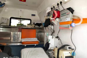 uttrakhand-critical-care-ambulance-service-all-over-india-rishikesh-1lvcqypckp
