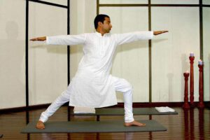 yoga-and-meditation-rishikesh-uttranchal-rishikesh-yoga-classes-ut96oc2