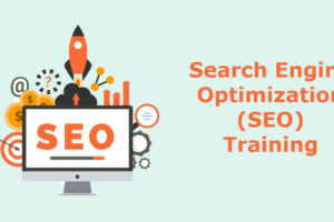 SEO-Training-1