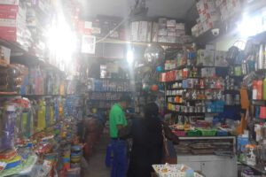 arora-mobile-hub-a-unit-for-new-bombay-plastic-sales--rishikesh-ho-rishikesh-mobile-phone-accessory-dealers-0zrkwqbt6q
