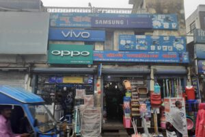arora-mobile-hub-a-unit-for-new-bombay-plastic-sales--rishikesh-ho-rishikesh-mobile-phone-accessory-dealers-qz02o6nnv3