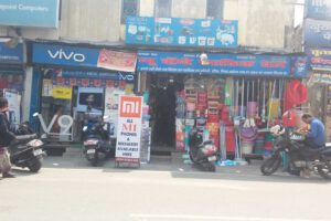 arora-mobile-hub-a-unit-for-new-bombay-plastic-sales--rishikesh-ho-rishikesh-mobile-phone-accessory-dealers-vmn3z