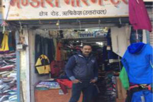 bhandari-garments-76-road-rishikesh-
