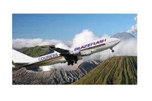 blazeflash-couriers-limited-rishikesh-uttranchal-rishikesh-domestic-courier-services-dhc8aav