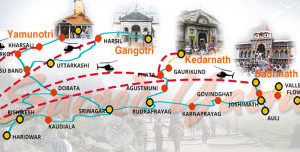 char-dham-yatra-in-india-map_Chardham_Experience_with_Leisure_Hotels_owk4ra