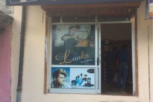 good-looks-saloon-rishikesh-road-rishikesh-salons-59i5bl1