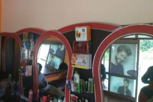 good-looks-saloon-rishikesh-road-rishikesh-salons-6t8ye3e