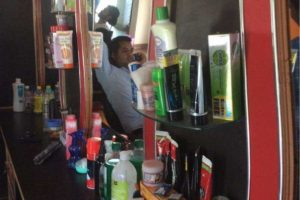 good-looks-saloon-rishikesh-road-rishikesh-salons-r88xhq3