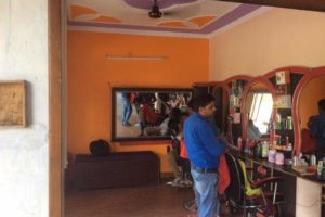 good-looks-saloon-rishikesh-road-rishikesh-salons-ytosp62