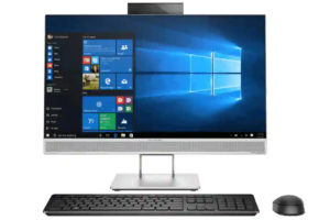 hp-computer-elite-one-800-g5-computer-dealers-hp-2-a7cp9