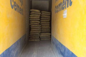 krishna-traders-haridwar-road-rishikesh-cement-dealers-0wk5yf1