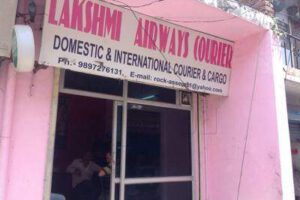 laxmi-airways-courier-rishikesh-ho-rishikesh-domestic-courier-services-jsh2b8k