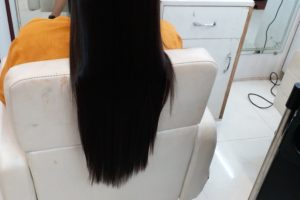 looks-unisex-salon-rishikesh-ho-rishikesh-beauty-spas-6h8cu