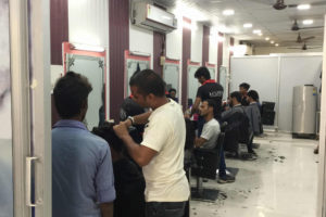 looks-unisex-salon-rishikesh-ho-rishikesh-beauty-spas-o3u9q