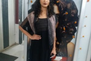 looks-unisex-salon-rishikesh-ho-rishikesh-beauty-spas-v3m6q