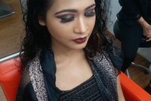looks-unisex-salon-rishikesh-ho-rishikesh-beauty-spas-xmarf
