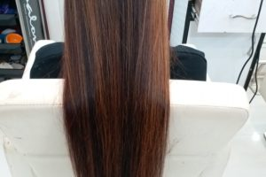 looks-unisex-salon-rishikesh-ho-rishikesh-beauty-spas-yx4eo
