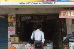 new-national-automobile-haridwar-road-rishikesh-automobile-spare-part-dealers-da7w67h