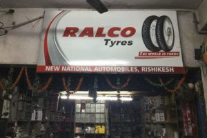 new-national-automobile-haridwar-road-rishikesh-automobile-spare-part-dealers-jznq3sa