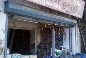 om-hardware-store-rishikesh-ho-rishikesh-hardware-shops-jg88mp4