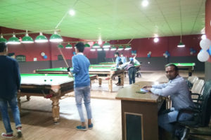 royal snooker rishikesh