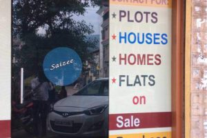 saizee-property-rishikesh-estate-agents-for-residential-rental-eq0svnr