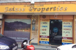 saizee-property-rishikesh-estate-agents-for-residential-rental-via9eiu