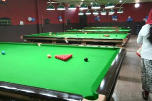 snooker games rishikesh