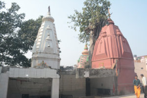 someshwar-temple