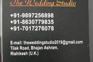 the-wedding-studio-rishikesh-wpukgkdvgm