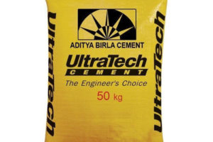 ultratech-cement-500x500
