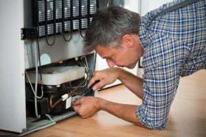 default-refrigerator-repair-and-services-2